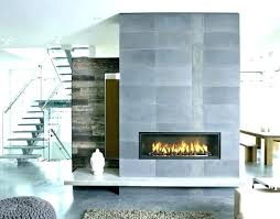 gas fireplace vented do gas fireplaces need to be vented vented gas fireplace vented gas fireplace