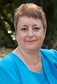 Елена Бабенко | ВКонтакте