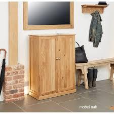 related ideas mobel oak. Oscar Shoe Cabinet Related Ideas Mobel Oak S