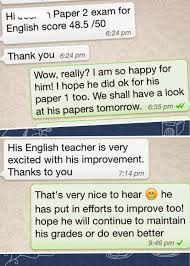 term paper plagiarism in academics