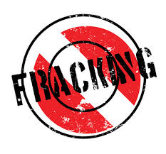 Image result for anti fracking clipart