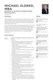 Business Owner Resume Beauteous Example Business Owner Resume Musmusme
