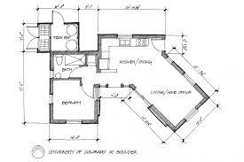american home builders floor plans beautiful design tech homes floor plans elegant what is the us