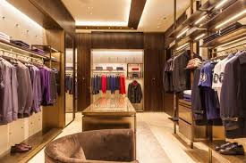 this is the related images of Creative Singapore Store