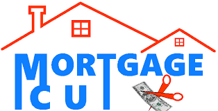 Pay Off Mortgage Early Calculator Amortization Schedule Early Mortgage Payoff Calculator Amortization Schedule