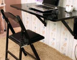 table hinged wall desk folding table hinged to hinged drafting table support
