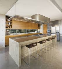Kitchen Island Or Table Kitchen Island Table Design Ideas Sleek Grey Kitchen Traditional