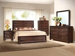 Full Size of Bedroom:bedroom Unique Black Bedroom Furniture Sets With Round  Bed Black For ...