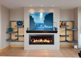 linear gas fireplace. DOCUMENTATION. Brochure \u2013 Linear Fireplace Gas