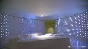 Luxury hotel, Hotel Silken Puerta America Madrid, Madrid, Spain - Luxury  Dream Hotels