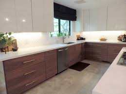 kitchen cabinets at ikea awesome 20 awesome scheme for ikea kitchen cabinet replacement parts