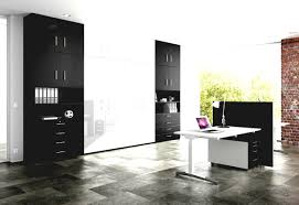 contemporary home office furniture uk new modern home office furniture in 2015 the home sitter astonishing modern office furniture atlanta
