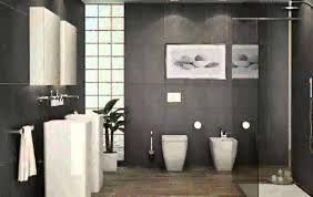 begehbare dusche mosaik wir renovieren ihr bad nach ihren wnschen ...