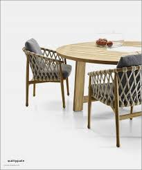 modern round dining table stylish 35 excellent round dining table with 6 chairs stampler