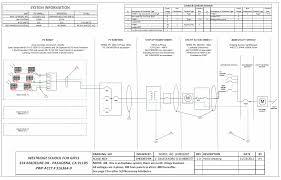 installing solar at westridge part 1 Micro Inverter Wiring Diagram at Enphase M215 Wiring Diagram