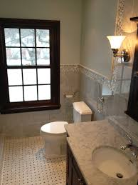 bathroom remodeling milwaukee. Chicago Bathroom Remodeling, BILD - Milwaukee Shower Remodel, Remodeling H