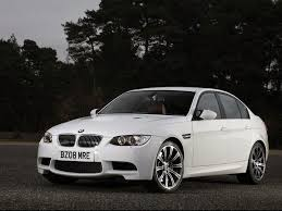 2014 BMW E92 M3 Review, Specs, Price, And Reliability:The list of cars