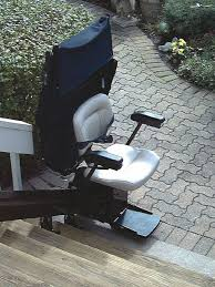 exterior stair chair lift. Fine Lift Brunos Electra Ride Elite Outdoor Stair Lift Is Reliable Safe Durable And  Designed Inside Exterior Stair Chair Lift A