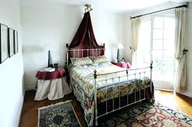French Country Decor Bedroom French Country Decor Bedroom Country Bedroom  Decor Bedroom Country Bedrooms Unique Traditional