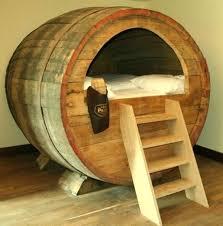 whiskey barrel furniture brrel beverlnd germny whiskey barrel coffee table plans whiskey barrel furniture