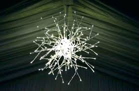full size of star chandelier home depot outdoor uk chandeliers tin improvement glamorous medium size of