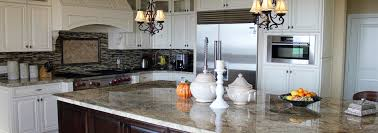 kitchen remodelling contractor stunning professional kitchen remodeling