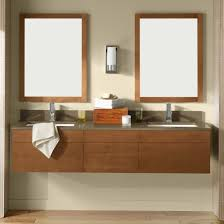 Curved Bathroom Vanity Cabinet Oak Bathroom Vanity Set Tips Lowes Bathroom Cabinets Industrial