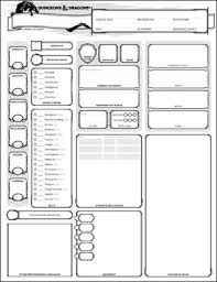 best pathfinder character sheet you ll ever use 29 best character sheets images on pinterest dnd character sheet