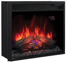 elegant electric fireplace heater menards menards electric fireplaces electric chimney heater wood burning stove menards electric