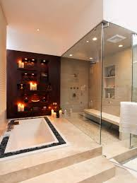 bathtub design bath shower awesome bathtub combo with wall lamp and glass divider also recessed ceiling