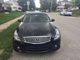 2018 infiniti g37. beautiful infiniti awesome 2013 infiniti g37 x sedan w awd all black sedan with a  7speed automatic all wheel drive and sunroof 2017 2018 check more at  intended infiniti g37