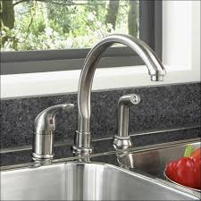 Bathroom Awesome Kitchen Lowes Delta Kitchen Faucet And 18