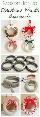 47 Cute Mason Jar Gifts For Teens  DIY Projects For TeensMason Jar Crafts For Christmas