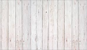 white wood floor background. White Wood HD Wallpaper Desktop Background #rpt 3006x1727 Px 1.07 MB AbstractRustic Wood. Grain Floor W