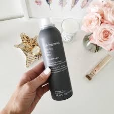 Klorane Dry Shampoo Battle Of The Dry Shampoos Brightontheday