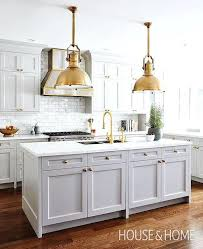 kitchen cabinet hardware trends incredible of the hottest awful or wonderful regarding 14