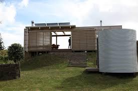 eco kitset homes new zealand. te modular by herbst architects eco kitset homes new zealand