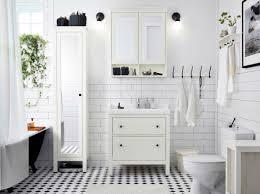 Ikea Bathroom Doors Choice Bathroom Gallery Bathroom Ikea