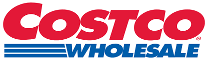 Maybe you would like to learn more about one of these? Gift Cards Tickets Costco