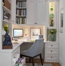 office furniture arrangement ideas. Captivating Home Office Furniture Layout Ideas Entrancing Design In Great Arrangement C