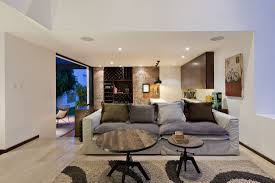Living Room Extension Architecture Surprising Contemporary House Addition Re