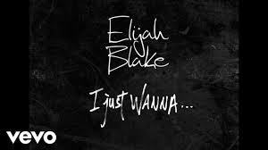 Elijah Blake - <b>I Just Wanna</b>.. (Audio) (Explicit) - YouTube