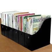 Bankers Box Magazine Holders Magazine File Boxes 22
