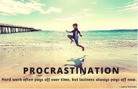 Procrastination Quotes Magnificent 48 Procrastination Quotes To Help You Kick The Habit Clever