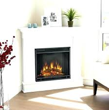 corner natural gas fireplace gas corner fireplace natural gas corner fireplace corner gas fireplace corner gas corner natural gas fireplace