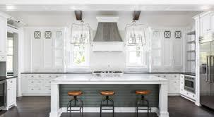 Eat in kitchen lighting Light Fixtures Kitchen Lighting Tips Dawn Sears Kitchen Lighting Tips Hortons Home Lighting