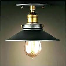 edison bulb ceiling fan ceiling fan with bulbs ceiling fan with bulbs ceiling fan with bulbs edison bulb
