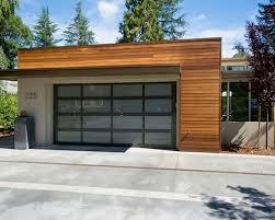 black garage doorsBlack Garage Door Ideas  Houzz