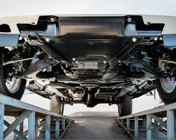 what are chis parts motorpro