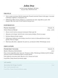 how to write a great resume raw most professional format photo most professional resume template